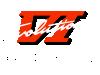 TME Registry Logo